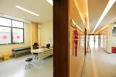 家庭医生诊所来了,或成新型基层医疗机构!