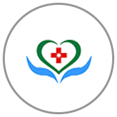 专业代开办、代办各类专科综合医院医疗机构